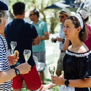 winecoza_villiera_wines_fizzytherapy-56