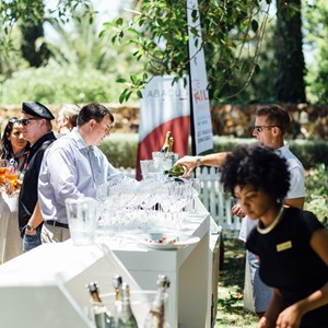 winecoza_villiera_wines_fizzytherapy-54