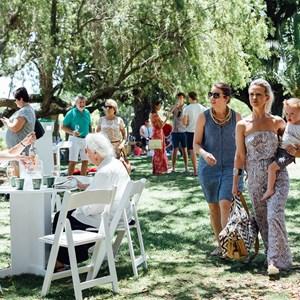 winecoza_villiera_wines_fizzytherapy-81