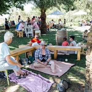 winecoza_villiera_wines_fizzytherapy-108