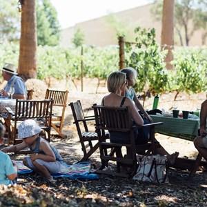 winecoza_villiera_wines_fizzytherapy-116
