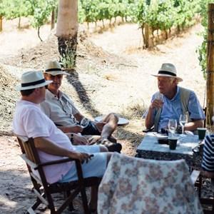 winecoza_villiera_wines_fizzytherapy-118