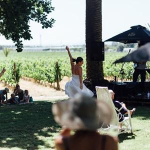 winecoza_villiera_wines_fizzytherapy-135