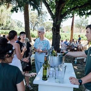 winecoza_villiera_wines_fizzytherapy-143