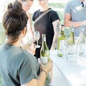 winecoza_villiera_wines_fizzytherapy-154