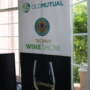 Old Mutual Trophy Awards 2017 (15)