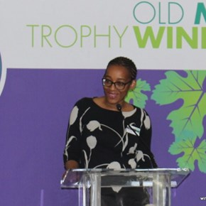 Old Mutual Trophy Awards 2017 (17)