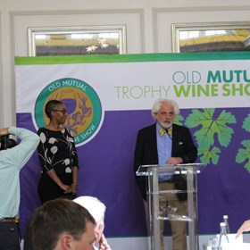 Old Mutual Trophy Awards 2017 (21)