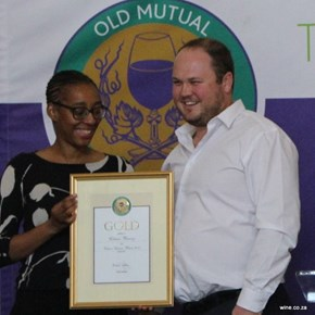Old Mutual Trophy Awards 2017 (32)