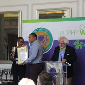Old Mutual Trophy Awards 2017 (76)