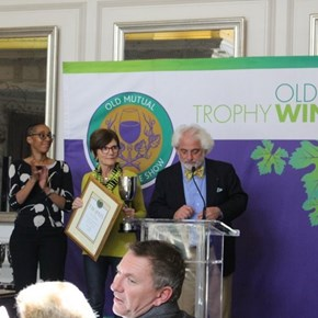 Old Mutual Trophy Awards 2017 (78)