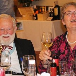 Dave & Lorna Hughes-001
