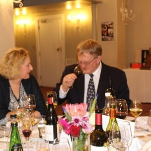 Dave Hughes Tribute Dinner - 9 June 2017 (161)