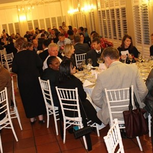 Dave Hughes Tribute Dinner - 9 June 2017 (166)