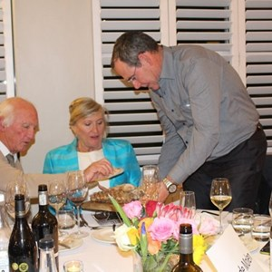Dave Hughes Tribute Dinner - 9 June 2017 (173)