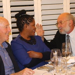Dave Hughes Tribute Dinner - 9 June 2017 (179)