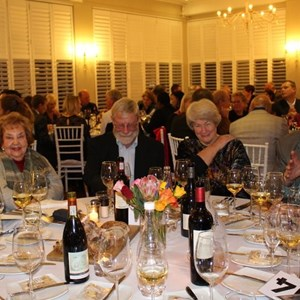 Dave Hughes Tribute Dinner - 9 June 2017 (186)