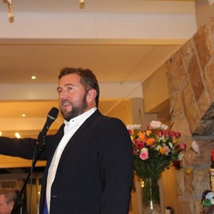 Dave Hughes Tribute Dinner - 9 June 2017 (210)