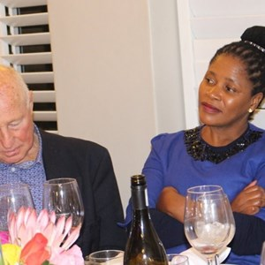 Dave Hughes Tribute Dinner - 9 June 2017 (231)
