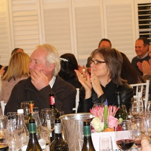 Dave Hughes Tribute Dinner - 9 June 2017 (276)