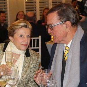 Lesca de Wet & Pietman Retief