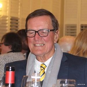 Pietman Retief