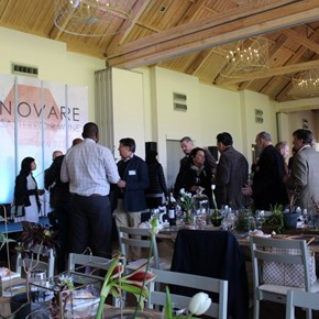 Novare Terroir Awards 2017 (11)