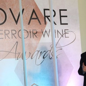 Novare Terroir Awards 2017 (20)
