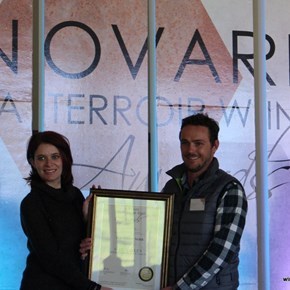 Novare Terroir Awards 2017 (22)