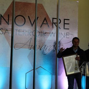 Novare Terroir Awards 2017 (32)