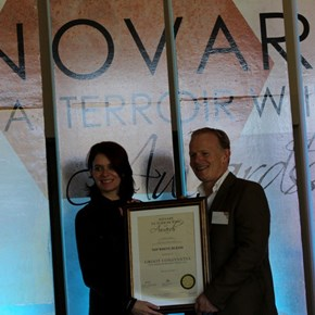 Novare Terroir Awards 2017 (37)