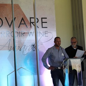 Novare Terroir Awards 2017 (41)