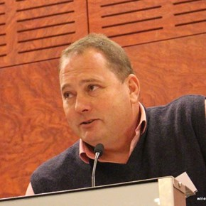 Frans Smit