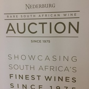 Nederburg Auction 2017 Pre-Auction tasting (1)