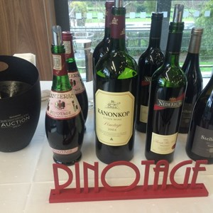 Nederburg Auction 2017 Pre-Auction tasting (14)