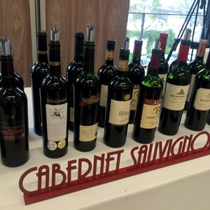 Nederburg Auction 2017 Pre-Auction tasting (19)