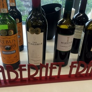 Nederburg Auction 2017 Pre-Auction tasting (20)