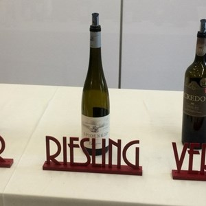 Nederburg Auction 2017 Pre-Auction tasting (24)