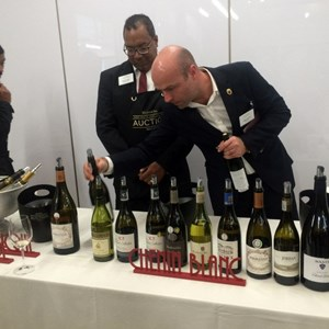 Nederburg Auction 2017 Pre-Auction tasting (25)