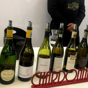Nederburg Auction 2017 Pre-Auction tasting (26)