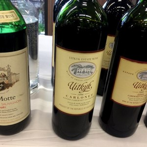 Nederburg Auction 2017 Pre-Auction tasting (36)