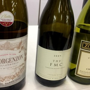 Nederburg Auction 2017 Pre-Auction tasting (37)