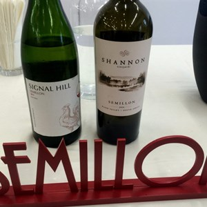 Nederburg Auction 2017 Pre-Auction tasting (39)