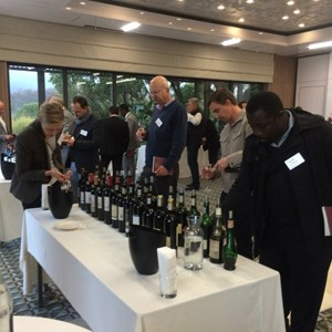 Nederburg Auction 2017 Pre-Auction tasting (41)