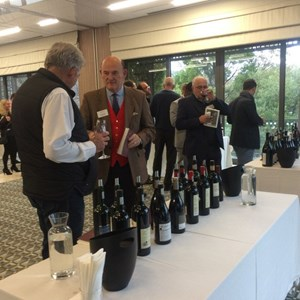 Nederburg Auction 2017 Pre-Auction tasting (46)