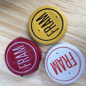 Fram Wines