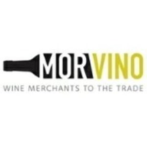 Morvino Trade Tasting at Ginja (17)