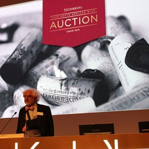 2017 Nederburg Auction (4)
