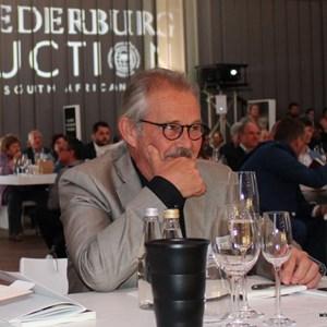 2017 Nederburg Auction (11)