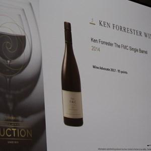 2017 Nederburg Auction (15)